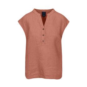 Luxzuz Kikanto Bluse