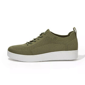 Fitflop Rally Tonal Sneakers