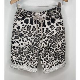 Love Sophy Shorts