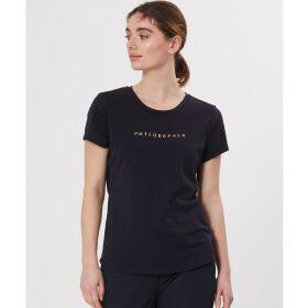 PBO Philosopher T-shirt