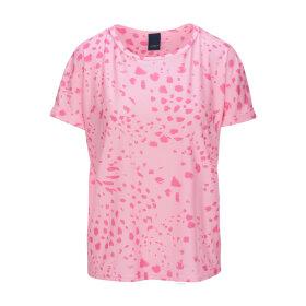 Luxzuz Karin T-Shirt