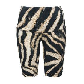 Luxzuz Sahara Shorts