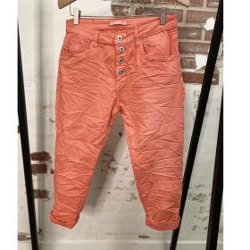 Cat & Co Capri bukser