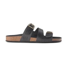 Shoe The Bear Cara Sandal