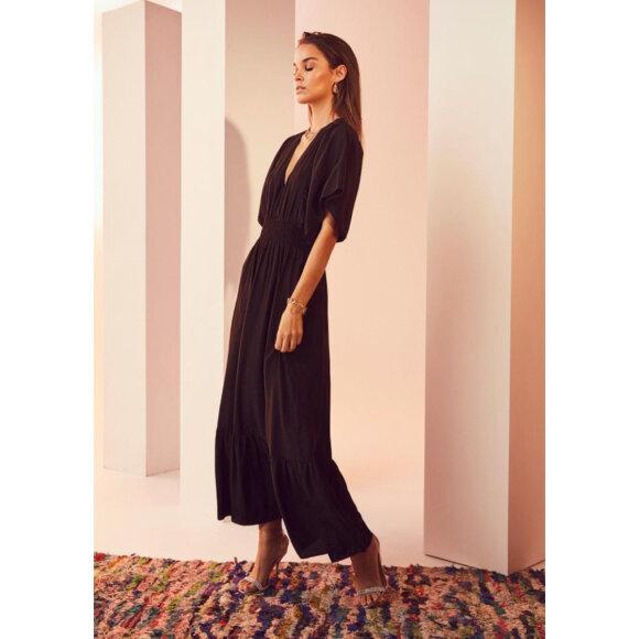 Co'couture - Co'couture Samia Sun Smock Kjole