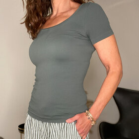 tim&simonsen Linea T-Shirt