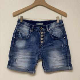 Cat & Co. Shorts