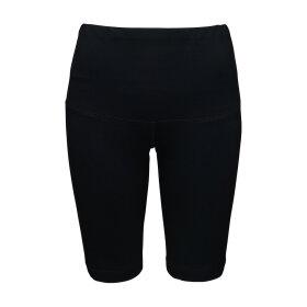 Luxzuz Solido Shorts