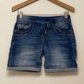 Love Sophy Denim Shorts