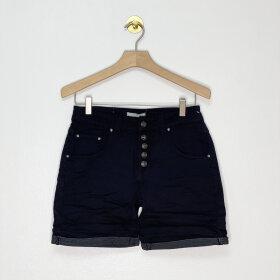 Love Sophy Stretchy Shorts