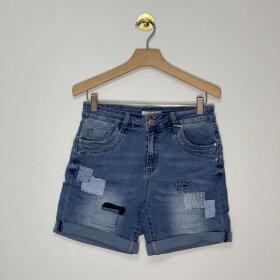 Love Sophy Shorts m/Lapper