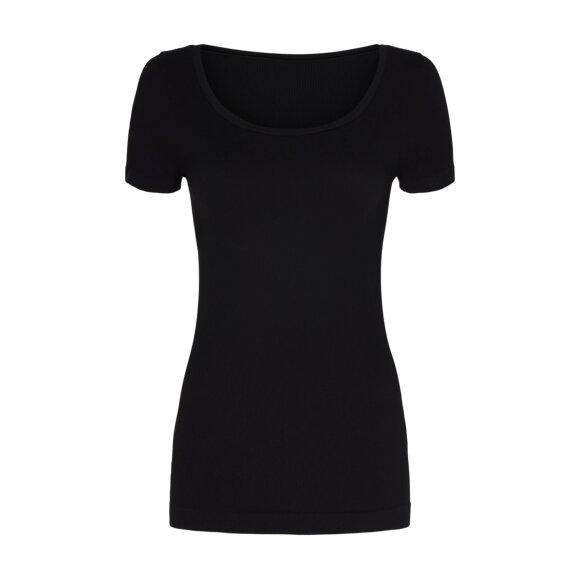 tim&simonsen - tim&simonsen Linea T-Shirt