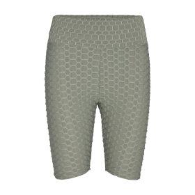 Liberté Naio Shorts
