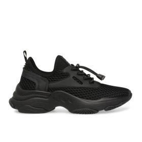 Steve Madden Mastery Sneakers