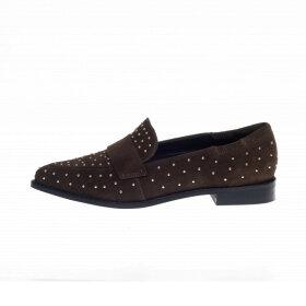 Copenhagen Shoes Me & M Loafers