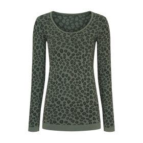 tim&simonsen Gepard T-shirt