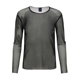 Luxzuz Sigborg T-shirt