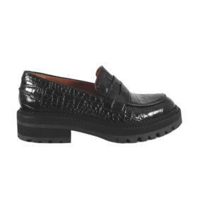 Billi Bi Cartago Loafers