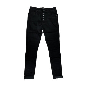 Love Sophy Jeans