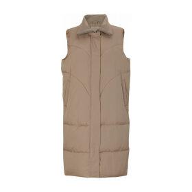 Soft Rebels SRInga Puffer Vest