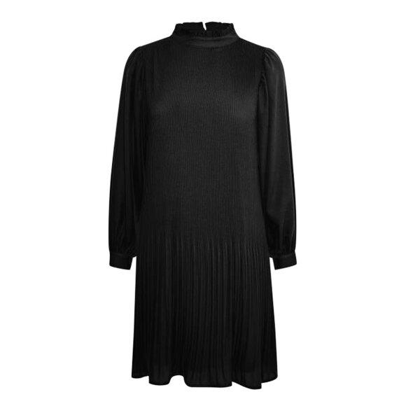 My Essential Wardrobe - My Essential Wardrobe MWAdele Kjole