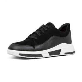 Fitflop Freya Ruskind Sneakers