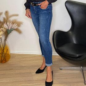 Cabana Living Mika Jeans