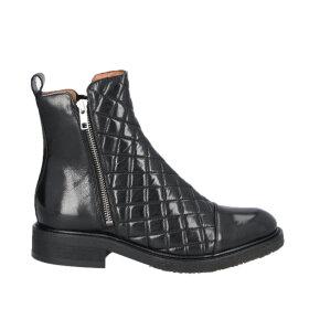 Billi Bi Baby Bufalo Støvler