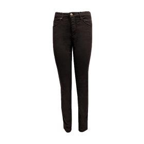Cero Magic Fit Slim Foot Jeans