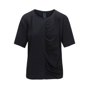Luxzuz Leni T-shirt