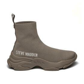 Steve Madden Master Sneakers