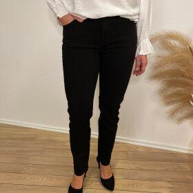 Mos Mosh Regina Cover Jeans