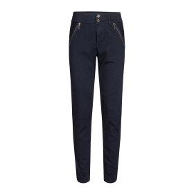 Mos Mosh Milton Jeans