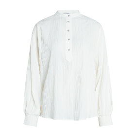 Co'couture Kerry Structure Bluse