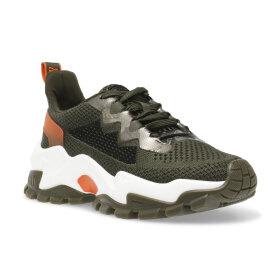 Steve Madden Polarized Sneakers