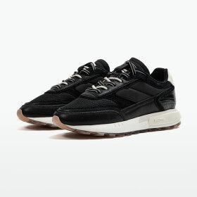 HOFF Woodlands Sneakers