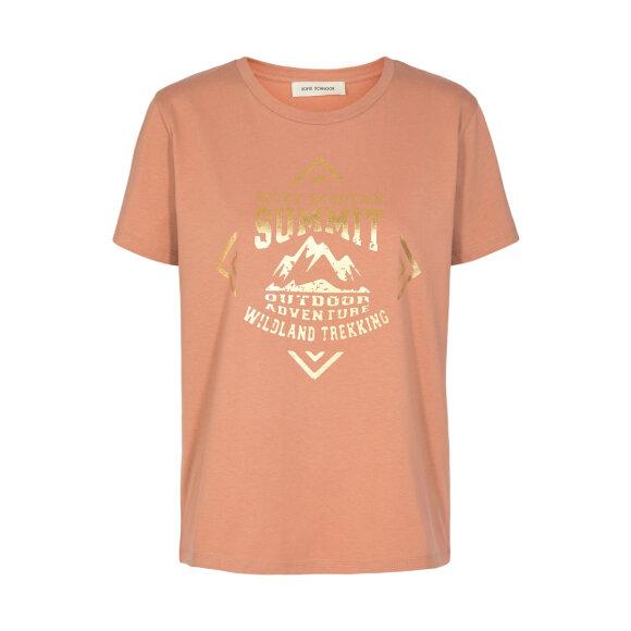 Sofie Schnoor - Sofie Schnoor Rocky T-shirt