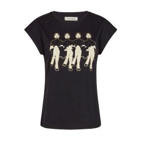 Sofie Schnoor Lady T-shirt