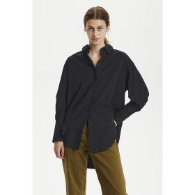 My Essential Wardrobe MWKula Long Skjorte